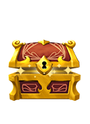 FA Chests.png