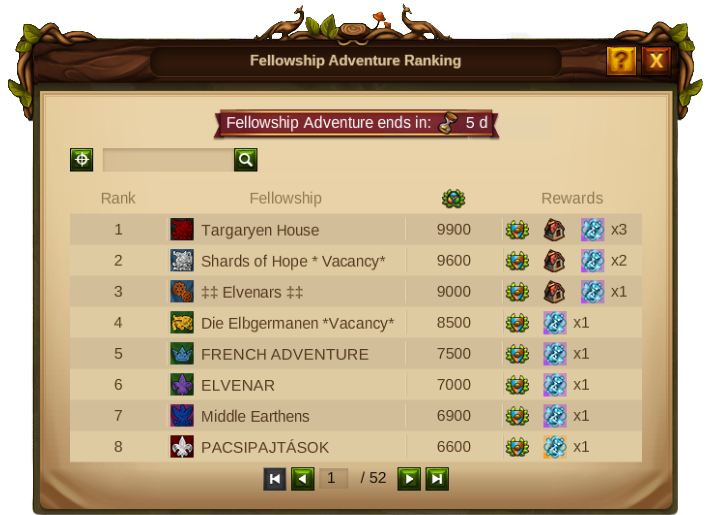 FA Ranking.png